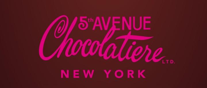 フィフスアベニューチョコレート 公式